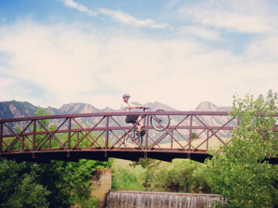 wheelieforwater-bridge