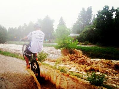 wheelieforwater-flood