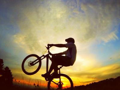 wheelieforwater-sunrise
